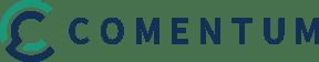 01. Main logo