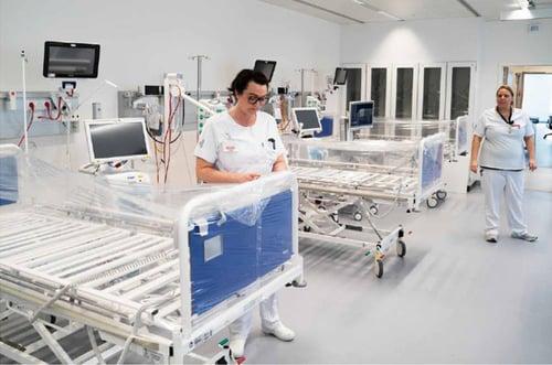rigshospitalet-denmark