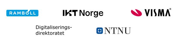 ITIP-NO