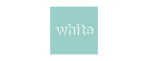 white-architects-color@2x-8