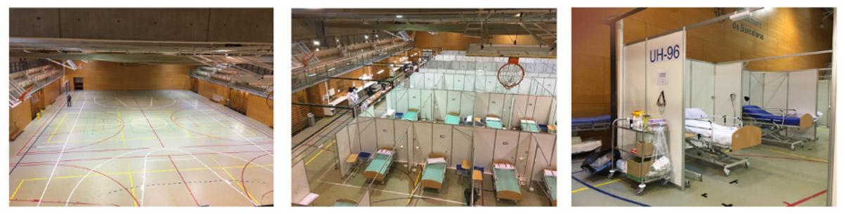 hospital-mar-barcelona-complete