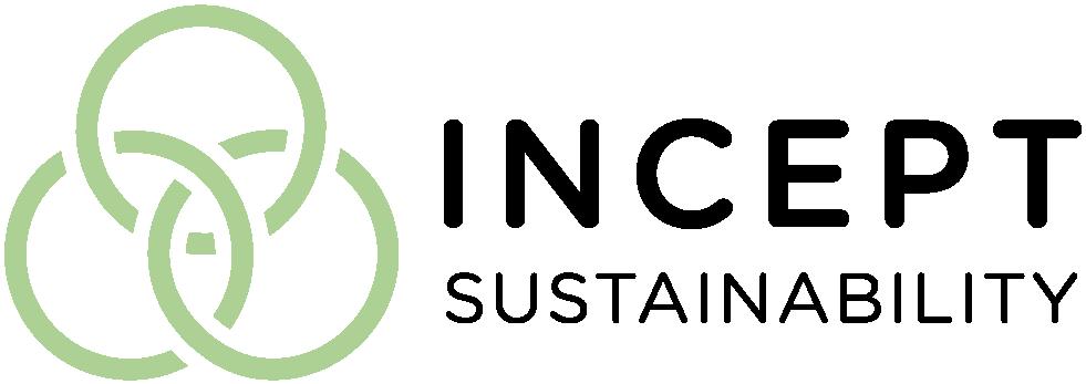 Incept logo-02