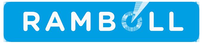 Ramboll-Logo-1